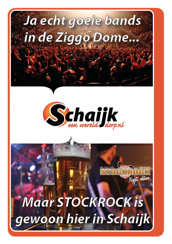 campagne stocrock