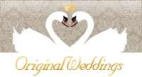 Original Weddings