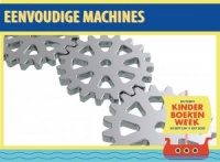 7-10-2020 > Workshop Mad Science: eenvoudige machines