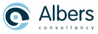Albers Consultancy