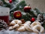 Kom in kerstsfeer tijdens de Late Night Shopping
